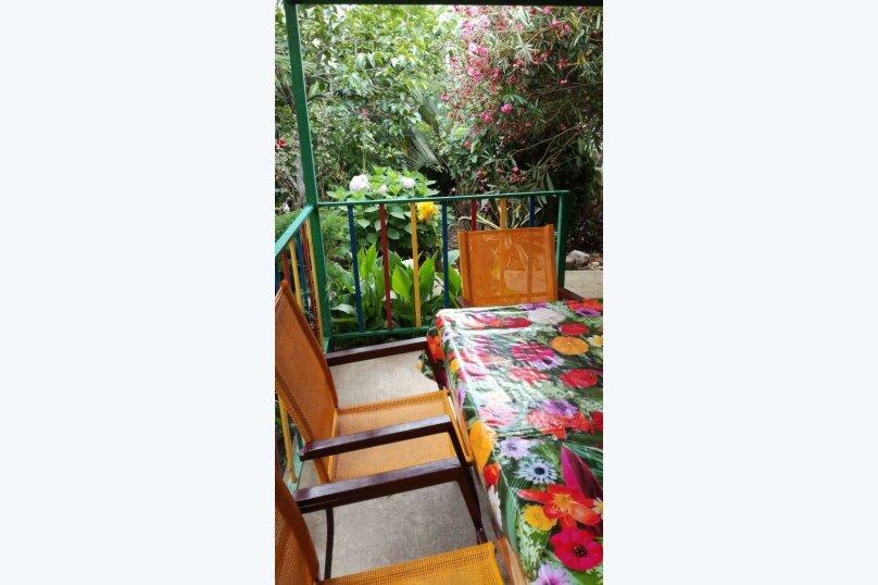Гостевой дом НикОль, Декабристов, 229 на 23 комнаты - Фотография 11