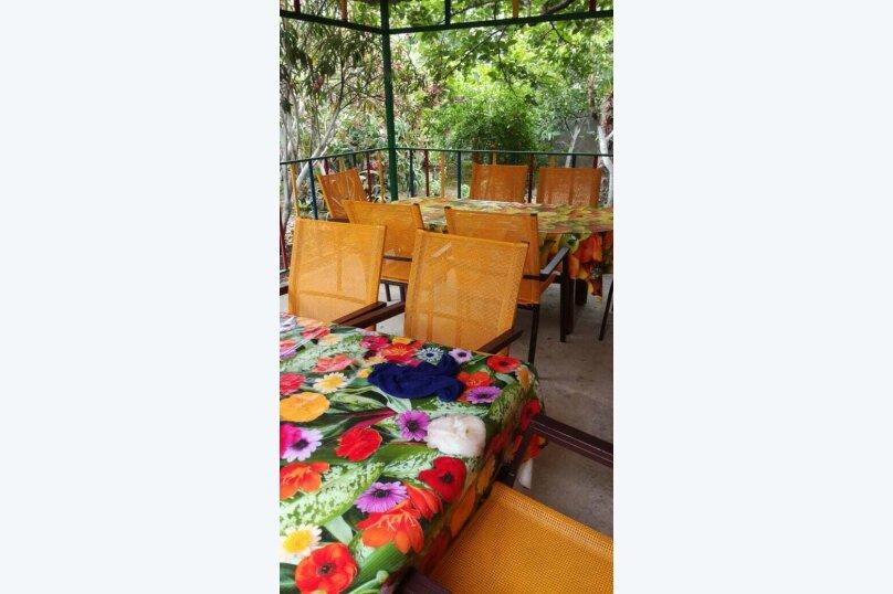 Гостевой дом НикОль, Декабристов, 229 на 23 комнаты - Фотография 13