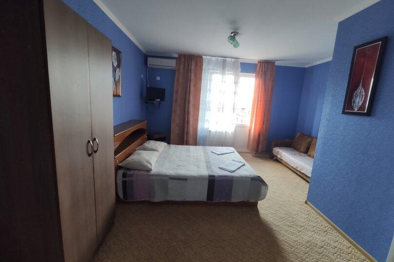 Гостевой дом НикОль, Декабристов, 229 на 23 комнаты - Фотография 20