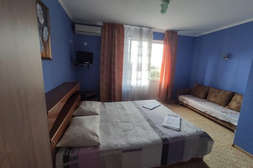Гостевой дом НикОль, Декабристов, 229 на 23 комнаты - Фотография 21