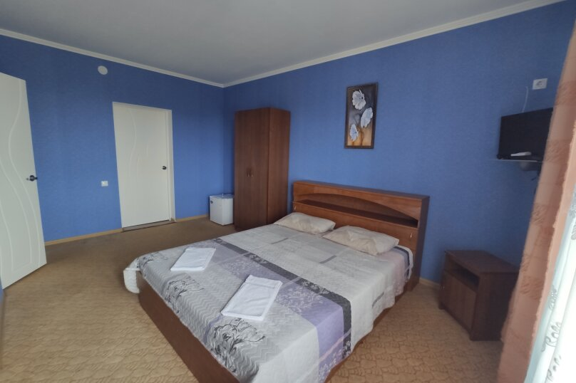 Гостевой дом НикОль, Декабристов, 229 на 23 комнаты - Фотография 22