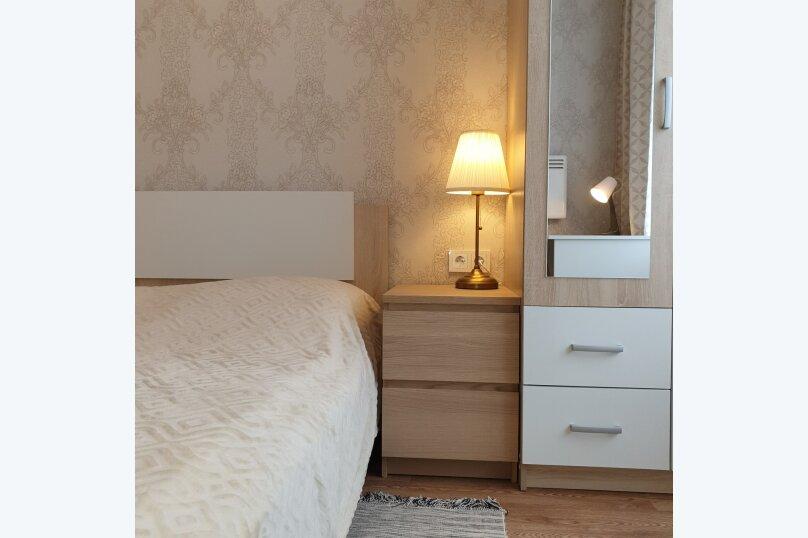 Отдельная комната, Кисловодская улица, 55В, Ессентуки - Фотография 1