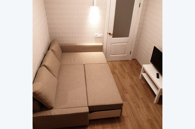 Отдельная комната, Кисловодская улица, 55В, Ессентуки - Фотография 49