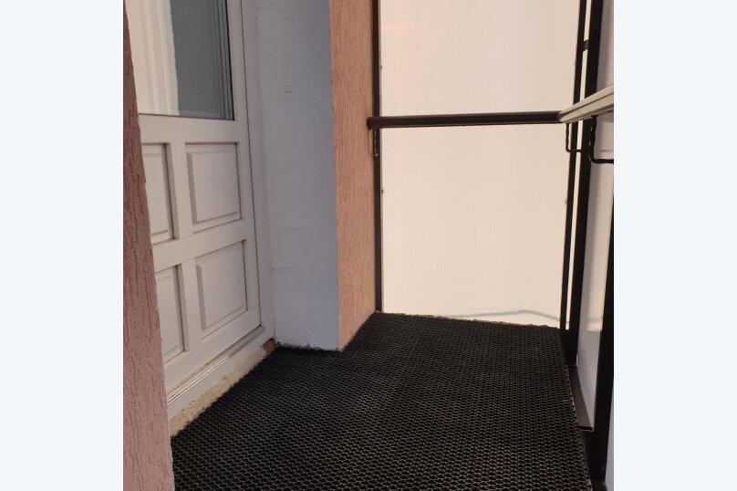 Отдельная комната, Кисловодская улица, 55В, Ессентуки - Фотография 52