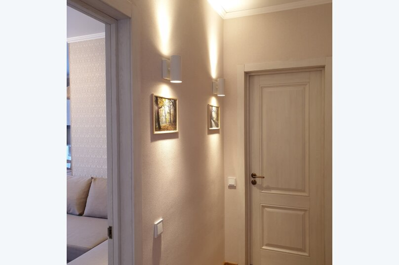 Отдельная комната, Кисловодская улица, 55В, Ессентуки - Фотография 53