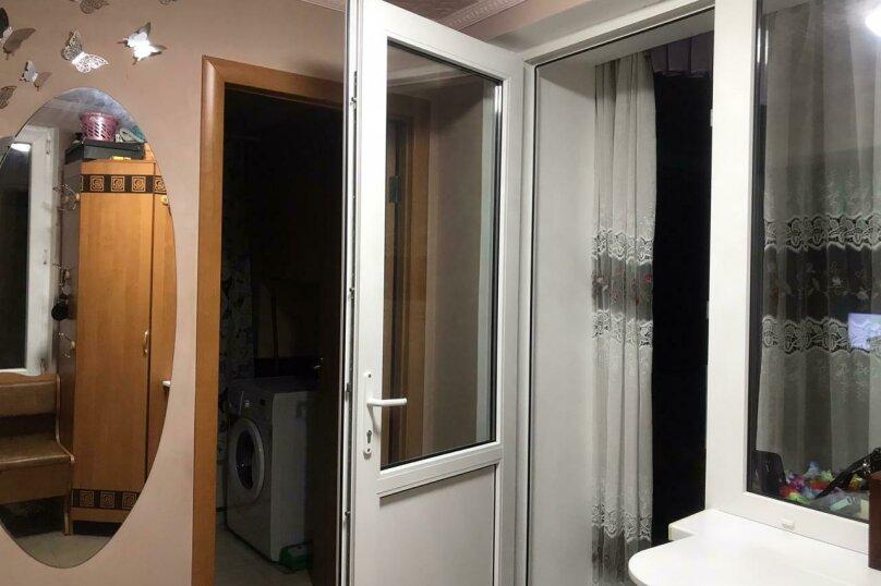 Дом, 40 кв.м. на 5 человек, 2 спальни, улица Рылеева, 48, Евпатория - Фотография 8