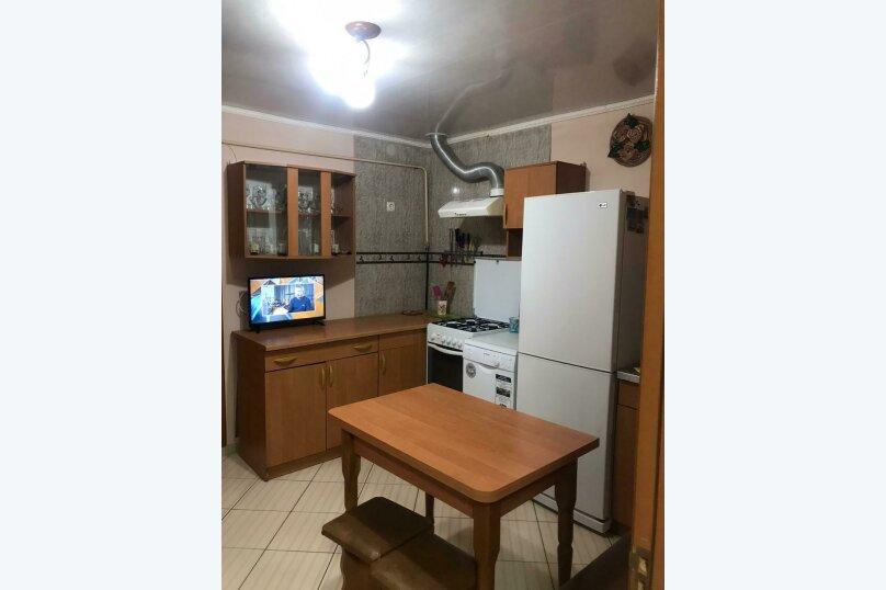 Дом, 40 кв.м. на 5 человек, 2 спальни, улица Рылеева, 48, Евпатория - Фотография 9