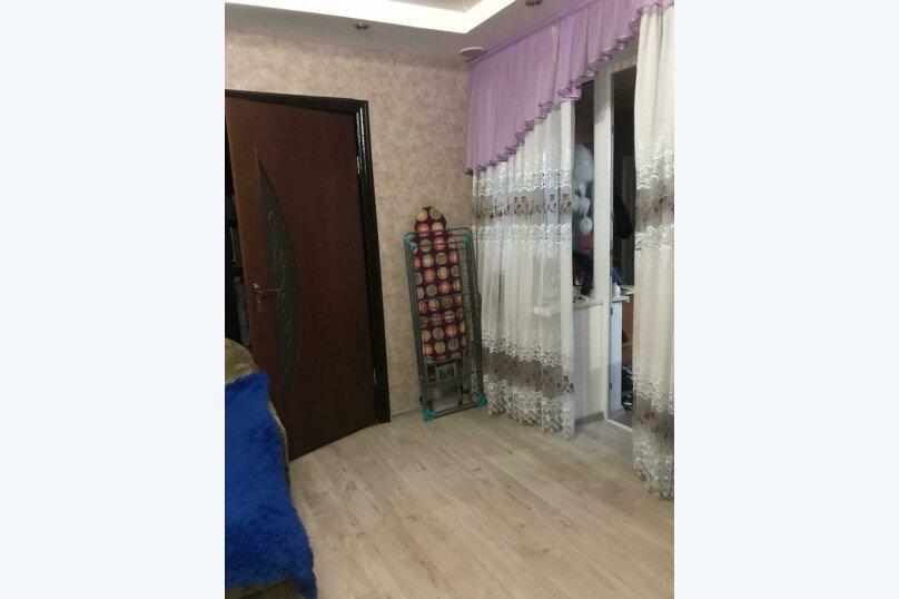 Дом, 40 кв.м. на 5 человек, 2 спальни, улица Рылеева, 48, Евпатория - Фотография 10