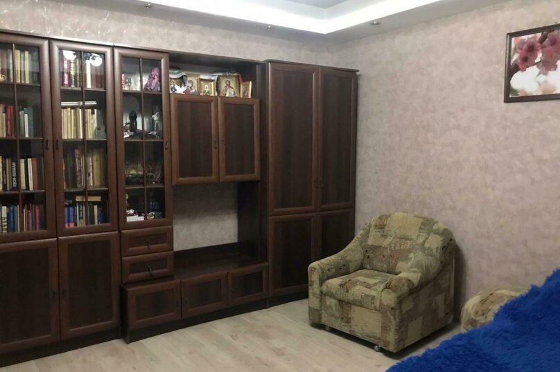 Дом, 40 кв.м. на 5 человек, 2 спальни, улица Рылеева, 48, Евпатория - Фотография 11