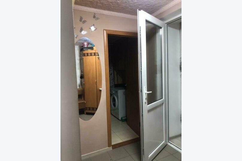 Дом, 40 кв.м. на 5 человек, 2 спальни, улица Рылеева, 48, Евпатория - Фотография 17