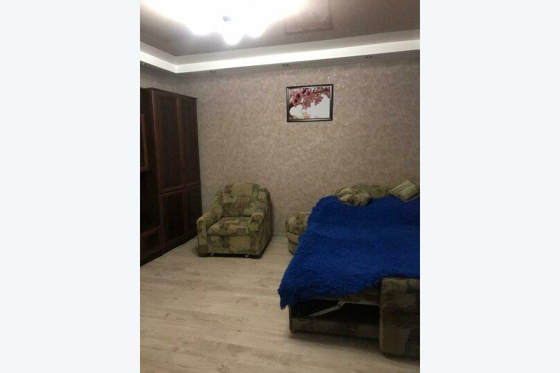Дом, 40 кв.м. на 5 человек, 2 спальни, улица Рылеева, 48, Евпатория - Фотография 20