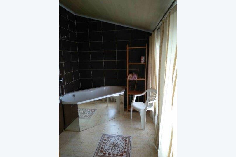 Отдельная комната, Октябрьская, 6Б, Заозерное - Фотография 3