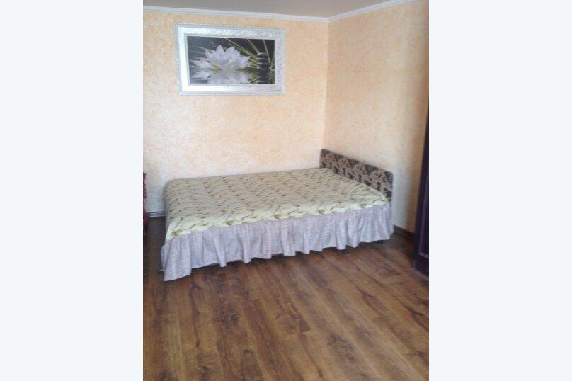 2-х комнатный номер , Симферопольская улица, 77А, Евпатория - Фотография 2
