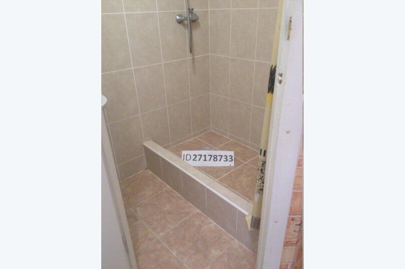 2-х комнатный номер , Симферопольская улица, 77А, Евпатория - Фотография 4