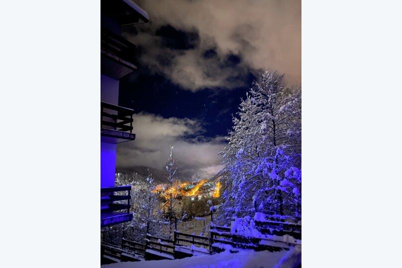"""Апартаменты """"Оплот"""", Калиновая, 9А на 15 номеров - Фотография 25"""