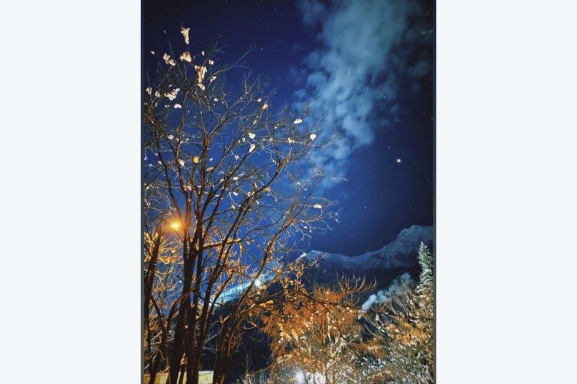 """Апартаменты """"Оплот"""", Калиновая, 9А на 15 номеров - Фотография 29"""
