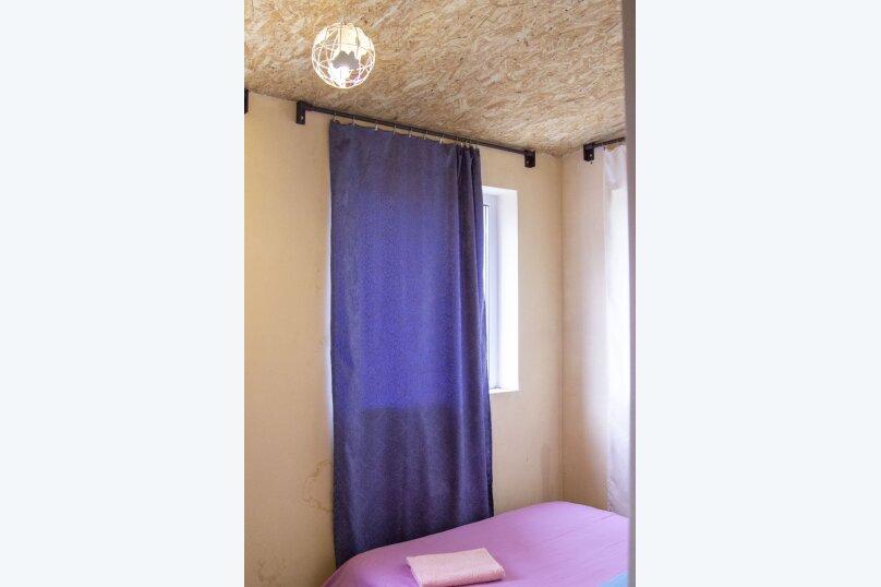 """Гостевой дом """"Дистанция"""", улица Куйбышева, 267 на 5 комнат - Фотография 19"""