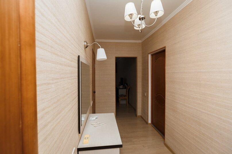 Семейный номер, улица Гоголя, 111, Мостовской - Фотография 4