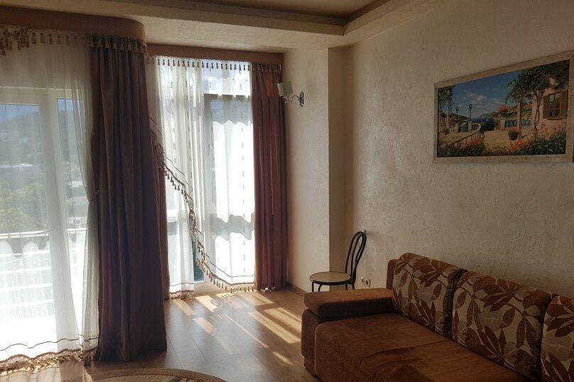 Гостевой дом , улица Руданского, 19 на 6 комнат - Фотография 5