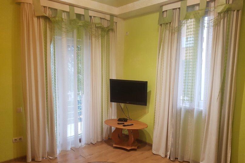 Гостевой дом , улица Руданского, 19 на 6 комнат - Фотография 7