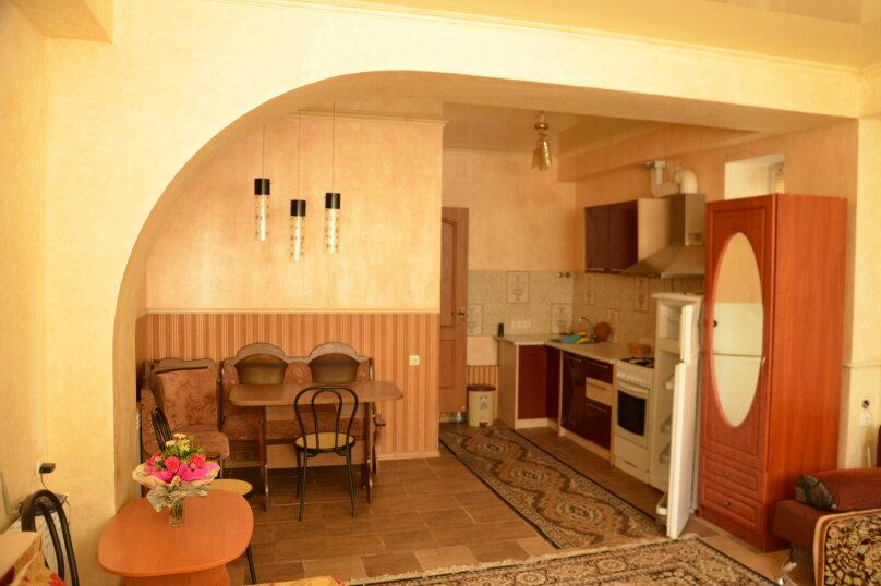 Гостевой дом , улица Руданского, 19 на 6 комнат - Фотография 8