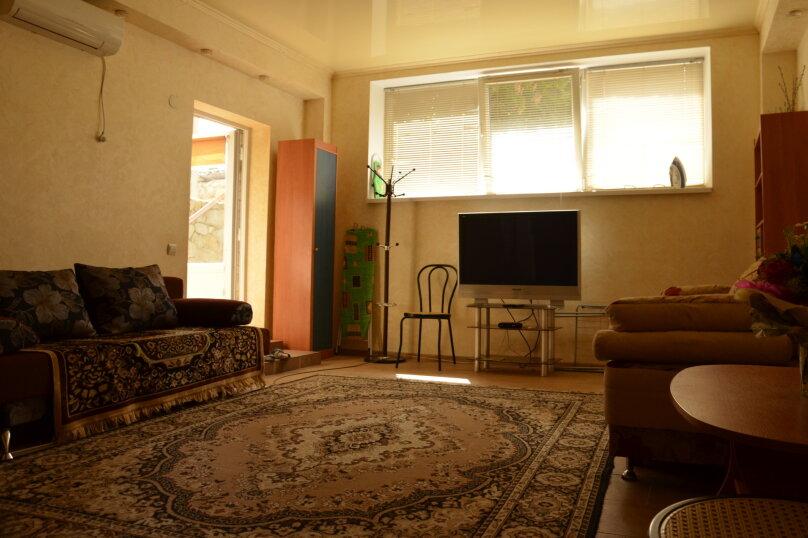 Гостевой дом , улица Руданского, 19 на 6 комнат - Фотография 9