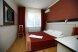 Двухместный номер с 1 двуспальной кроватью:  Номер, Стандарт, 2-местный, 1-комнатный - Фотография 72