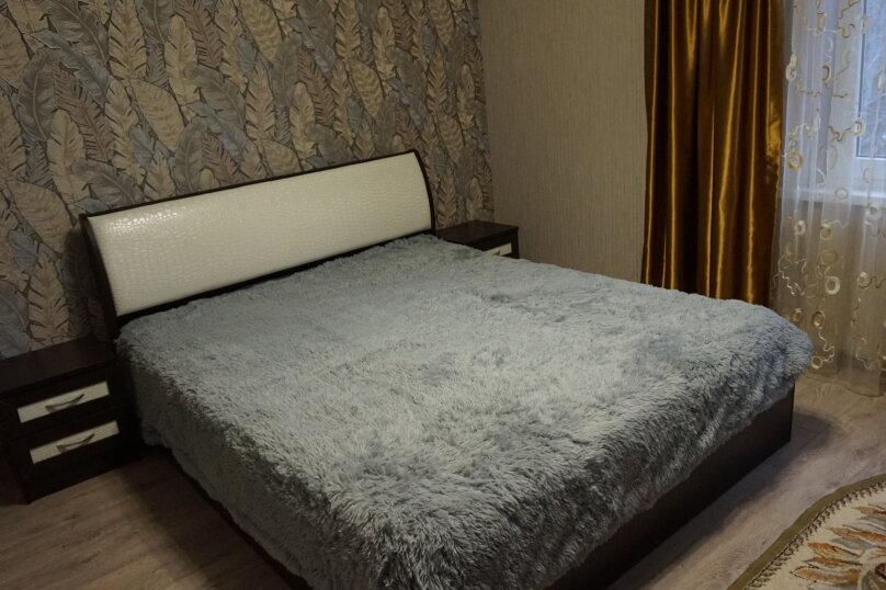 2-комн. квартира, 40 кв.м. на 4 человека, улица Победы, 176, Лазаревское - Фотография 8