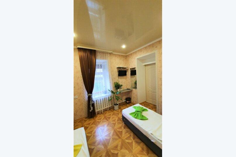 """Гостевой дом """"Радон"""", улица Академика Павлова, 8 на 5 комнат - Фотография 58"""