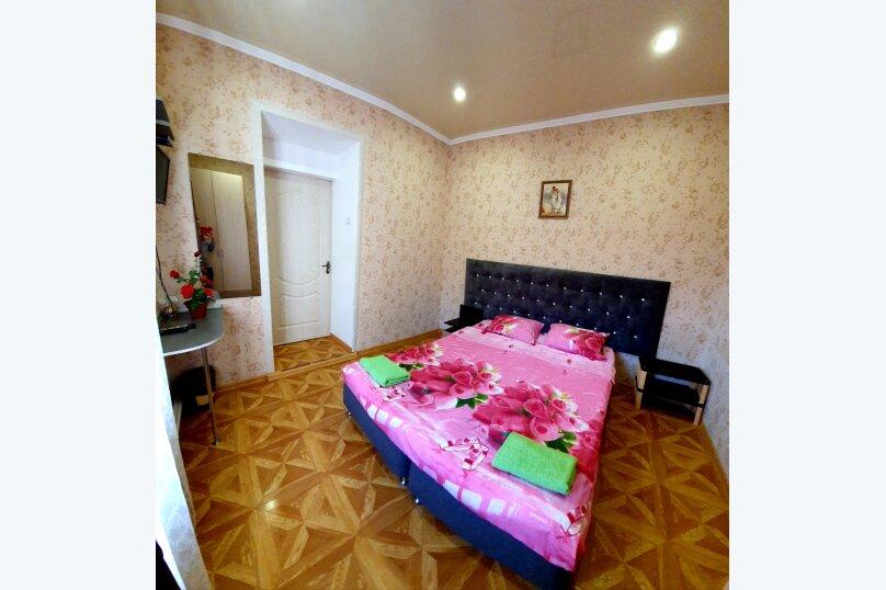 """Гостевой дом """"Радон"""", улица Академика Павлова, 8 на 5 комнат - Фотография 63"""