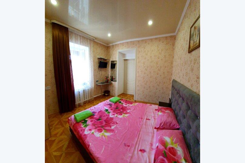 """Гостевой дом """"Радон"""", улица Академика Павлова, 8 на 5 комнат - Фотография 64"""