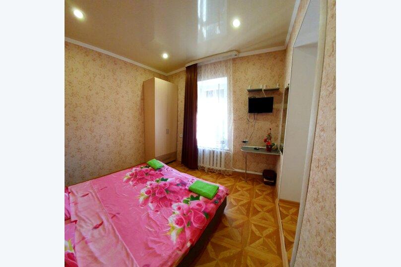 """Гостевой дом """"Радон"""", улица Академика Павлова, 8 на 5 комнат - Фотография 65"""