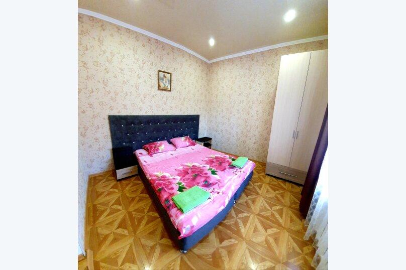 """Гостевой дом """"Радон"""", улица Академика Павлова, 8 на 5 комнат - Фотография 66"""