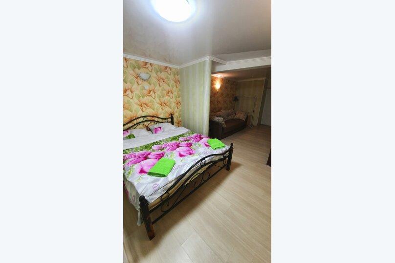 """Гостевой дом """"Радон"""", улица Академика Павлова, 8 на 5 комнат - Фотография 33"""
