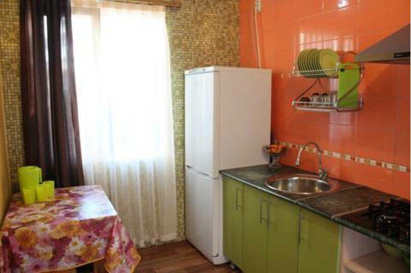Отдельная комната, улица Декабристов, 119, Лоо - Фотография 5