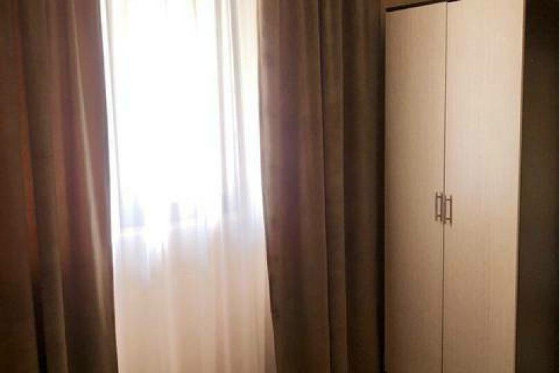 """Гостевой дом """"Скурча"""", деревня Адзюбжа, Скурчинский 3аповедник на 10 номеров - Фотография 54"""