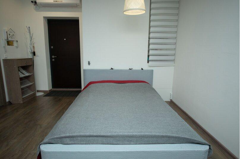 "Комплекс апартаментов ""Radius Central House"", улица Малышева, 42А на 3 номера - Фотография 28"