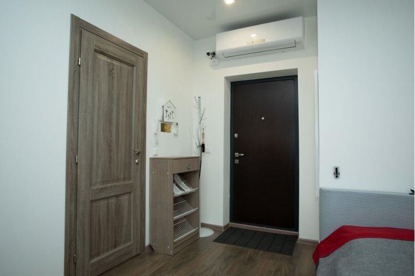"Комплекс апартаментов ""Radius Central House"", улица Малышева, 42А на 3 номера - Фотография 30"