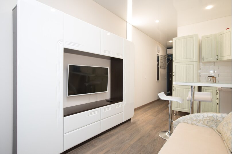 "Комплекс апартаментов ""Radius Central House"", улица Малышева, 42А на 3 номера - Фотография 14"