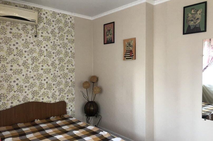"""Гостевой дом """"Enigma Sea"""", Солнечная улица, 1 на 5 номеров - Фотография 42"""
