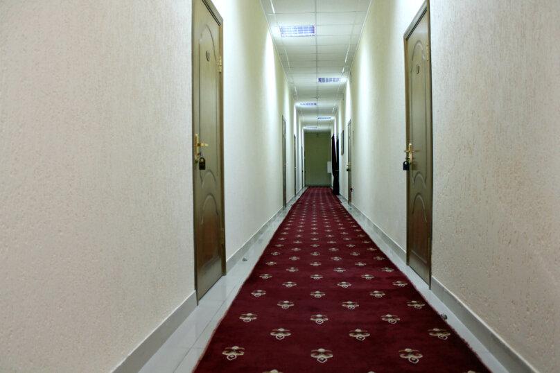 Гостиница «Прометей» , улица Пушкина, 10 на 22 номера - Фотография 5