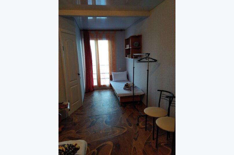 """Гостевой дом """"RusArs"""", Кипарисовая улица, 5 на 9 комнат - Фотография 44"""