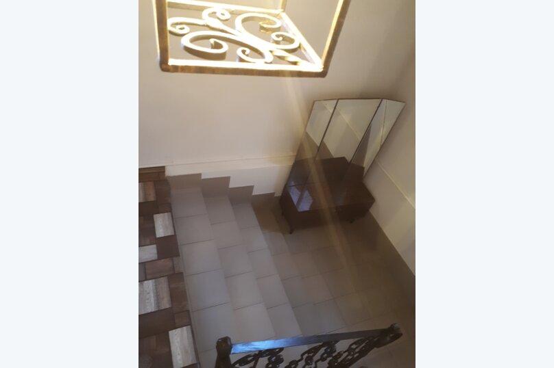 """Гостевой дом """"Дистанция"""", улица Куйбышева, 267 на 5 комнат - Фотография 28"""