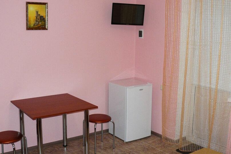 """Гостевой дом """"Валерия"""", Тенистая улица, 3д на 14 комнат - Фотография 80"""