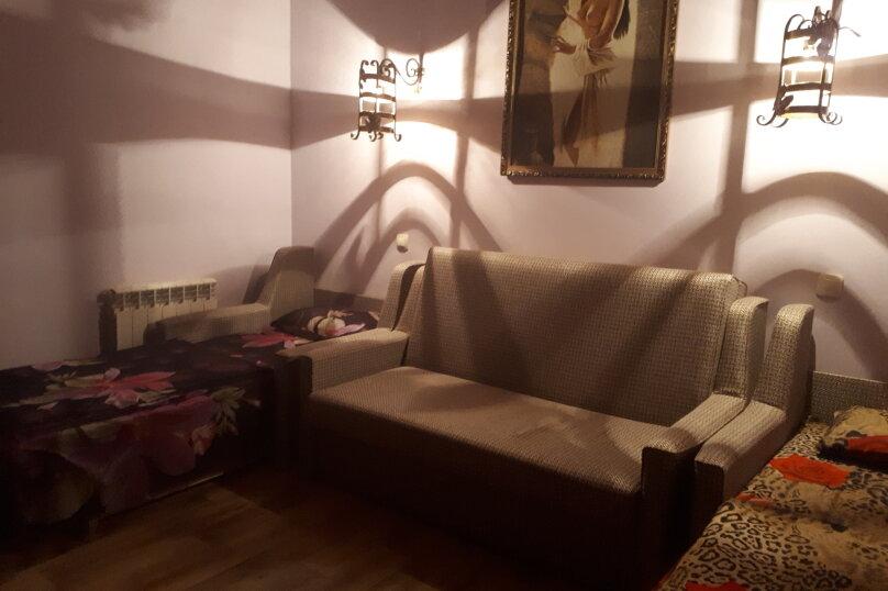 """Гостевой дом """"Дистанция"""", улица Куйбышева, 267 на 5 комнат - Фотография 30"""