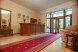 Отель Гранд Кавказ, улица Тарчокова, 2 на 35 номеров - Фотография 2