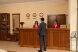 Отель Гранд Кавказ, улица Тарчокова, 2 на 35 номеров - Фотография 4