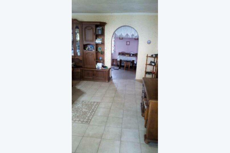 Гостевой «Дом над Аквалоо», улица Декабристов, 197/20 на 3 комнаты - Фотография 5