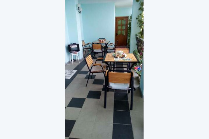 Гостевой «Дом над Аквалоо», улица Декабристов, 197/20 на 3 комнаты - Фотография 7