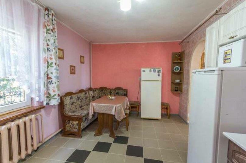 Гостевой «Дом над Аквалоо», улица Декабристов, 197/20 на 3 комнаты - Фотография 16